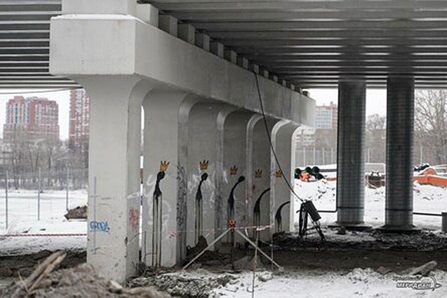 1 мая бетон бетон в пензе с доставкой заказать